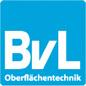 Logo BvL News